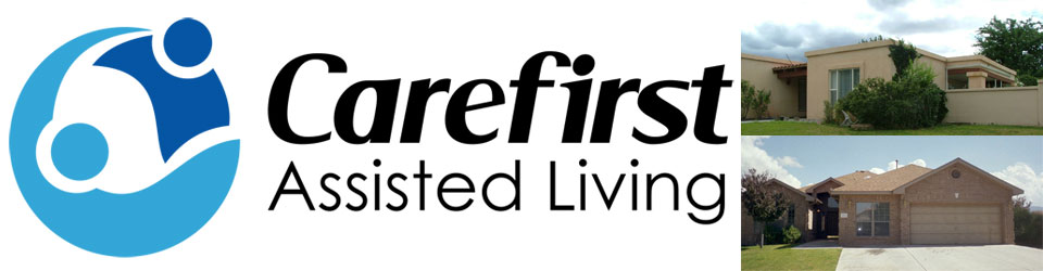 Carefirst Assisted Living